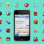 The Making of Apple's Emoji: How designing these tiny icons changed my life