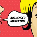 Why MICRO-INFLUENCER Marketing is 'The Game' in 2018