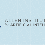 Allen Institute wants to help engineers launch AI startups