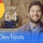 Chrome 64 – What's New in DevTools