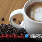 Humble Book Bundle: Mobile Development by Packt