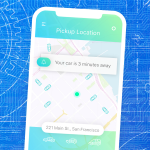 A Comprehensive Beginner's Guide to Android Geolocation Tracking