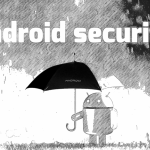 How to secure your Android application?