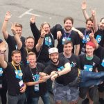 Why We Canned a $2M App Business to Make Indie Games