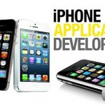 Best Tips for Hiring an iPhone App Development Company