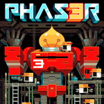 Phaser – HTML5 Game Framework