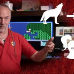How Gamers Killed Ultima Online's Virtual Ecology
