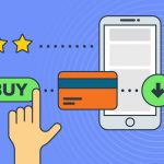 The Ultimate Guide To Mobile In-App Purchases Optimization