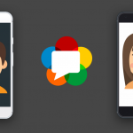 Getting Started with WebRTC for Android