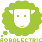 How to write Android unit tests using Robolectric