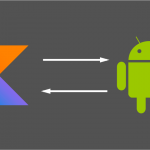 Exploring KTX for Android