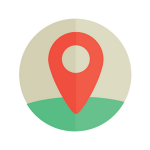 Know your sensors — Android Location Services