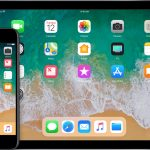 New iOS 11 Developer Features You Need To Know