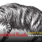 Humble Book Bundle: Functional Programming by O'Reilly