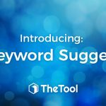 Get ALL Keyword Suggestions for App Store & Google Play ASO