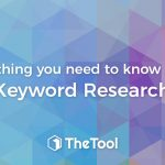 Keyword Research for ASO: Everything You Need to Know