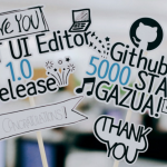 What I learned from an old GitHub project that won 3,000 Stars in a Week