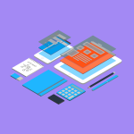 35 Great iOS UI Kits for free