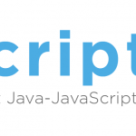 Scripto: Java-JavaScript bridge