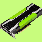 Train Your Machine Learning Models on Google's GPUs for Free — Forever