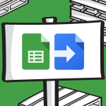 Use Google Sheets and Google Apps Script to build a blog CMS