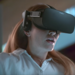 All of Oculus's Rift headsets have stopped working due to an expiredcertificate