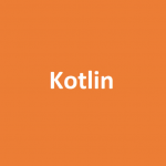 Code Clean-up with Kotlin