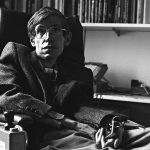 A brief history of Stephen Hawking: A legacy of paradox