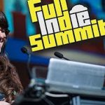 2017 Full Indie Summit