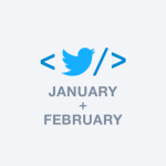 Best iOS hacks from Twitter: January & February Edition