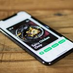 UI Experiments: Recipe Cards Options in a Food App