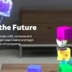 Magic Leap opens 'creator portal' for augmented reality app developers
