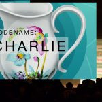 Introducing Charles for iOS