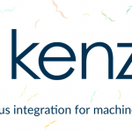 The makers of Kenza.AI, 3rd Place Winners of the Product Hunt Global Hackathon