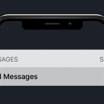 Designing a better notification experience for iOS