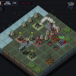 Devs weigh in on the best ways to use (but not abuse) procedural generation