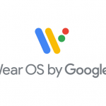 Android Wear, it's time for a new name