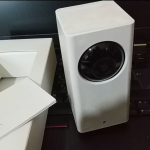 Hacking a $30 IoT camera to do more than it's worth