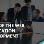 How Much Does It Cost to Develop a Web Application? Example with The Cost | Existek Blog