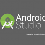 The Android Studio shortcuts which could boost your productivity upto 100%
