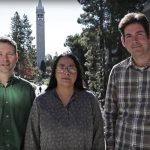 Berkeley offers its fastest-growing course – data science – online, for free