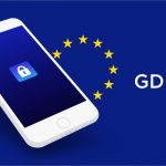 What does GDPR mean for Mobile App Owners? — 12 Use Cases