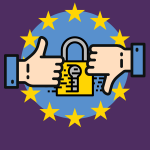 Challenges and Benefits of GDPR Implementation