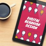 "Free ebook ""Digital Behavioral Design"""