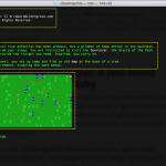 Legend of the Sourcerer: A Text-based Adventure Game in Ruby