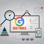 List of Free Google SEO & Technical Tools