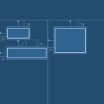 What's new in constraint layout 1.1.0