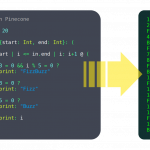 I wrote a programming language. Here's how you can, too.