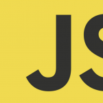 60+ JavaScript Tutorials & Walkthroughs