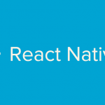 9 libraries to consider for your next React Native project